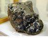 Mineralogische Sammlung der Universität Tübingen