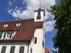 Spital Tübingen