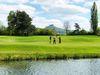 Golfclub Hechingen-Hohenzollern e.V