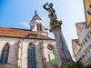 Stiftskirche am Holzmarkt