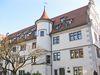 Wilhelmsstift Tübingen