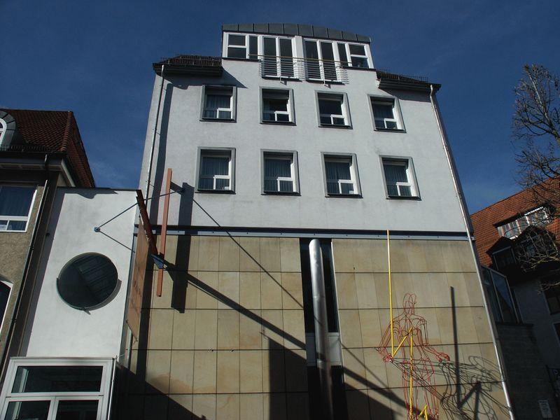 Galerie der Stadt Tuttlingen