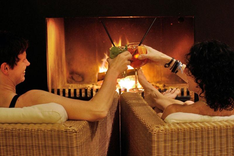 tuwass sauna urlaubsland baden w rttemberg. Black Bedroom Furniture Sets. Home Design Ideas
