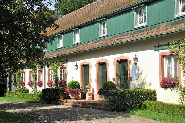 Linslerhof