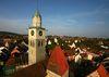 Münster Sankt Nikolaus