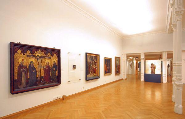 Städtische Galerie