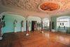 Ausstellungsraum des Städtischen Museums Überlingen