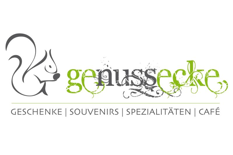 Genussecke in Überlingen-Nußdorf am Bodensee