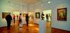 dwin-Scharff-Museum Neu-Ulm