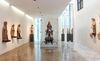Ausstellung Museum Ulm
