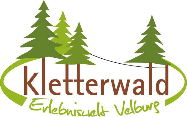 Kletterwald Erlebniswelt Velburg