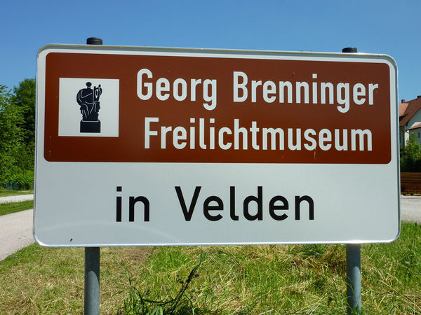 Georg-Brenninger-Freilichtmuseum