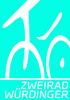 Zweirad Würdinger GmbH