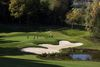 Golfpark Weiherhof