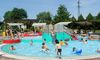 Kinderbecken Freibad Waldbronn
