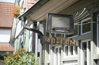 Radiomuseum | Waldbronn Tourismus