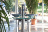 Heilwasser Trinkbrunnen