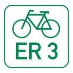 Ederseeradweg ER 3