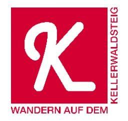 Kellerwaldsteig