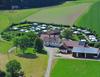 Gasthof Pindl mit Campingplatz in Alleinlage in Walderbach