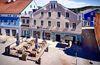 Hotel Herzstück Waldkirchen