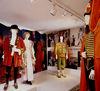 Ausstellung im Grenzland- und Trenckmuseum Waldmünchen
