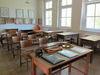 Heimatstube Waldsieversdorf - Alte Schule, Foto: Gemeinde Waldsieversdorf