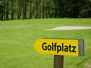 Golfparadies Waldstetten