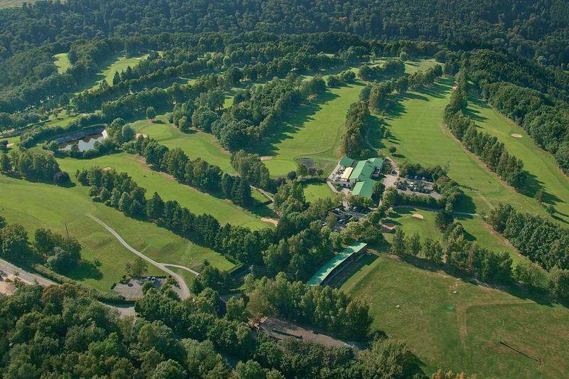 Golf-Club Saarbrücken