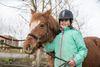 Reiterferien auf dem Pferdehof Grauting