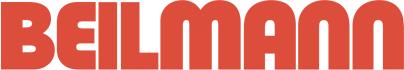 Logo Beilmann