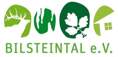 Logo Bilsteintal e.V