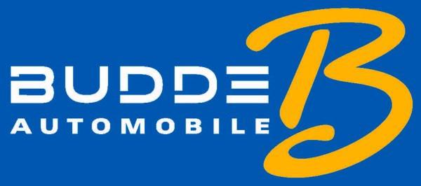 Logo Budde Automobile
