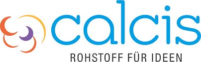 Logo Calcis Warstein