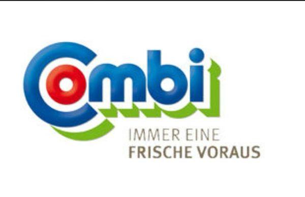 Logo Combi Verbrauchermarkt