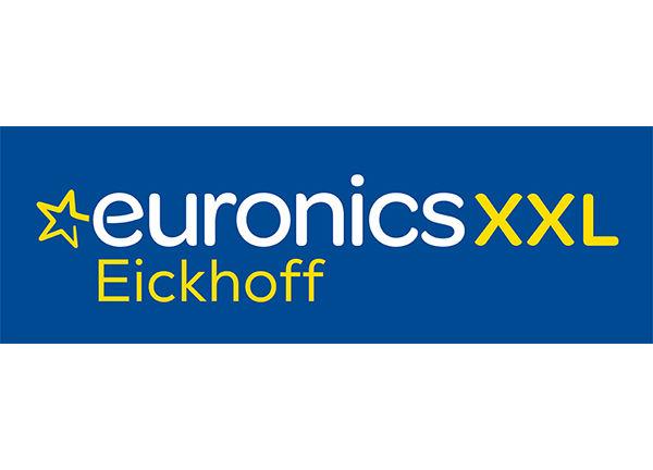 Logo Euronics XXL Eickhoff