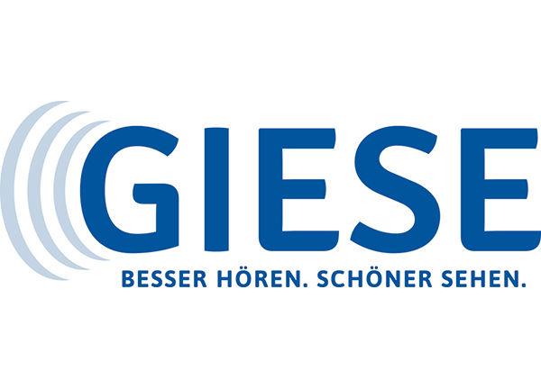 Logo Firma Giese