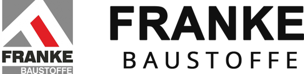 Logo Franke Baustoffe