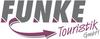 Logo Funke Touristik GmbH