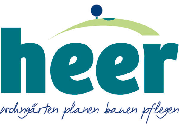 Logo Galabau Heer