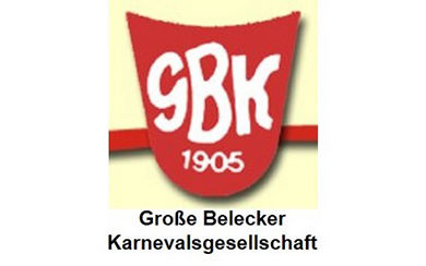 Logo GBK