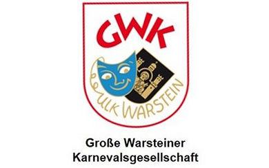 Logo GWK