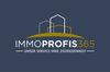 Logo immoprofis365