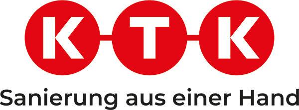 Logo KTK
