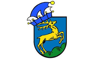 Logo KG Hirschberg