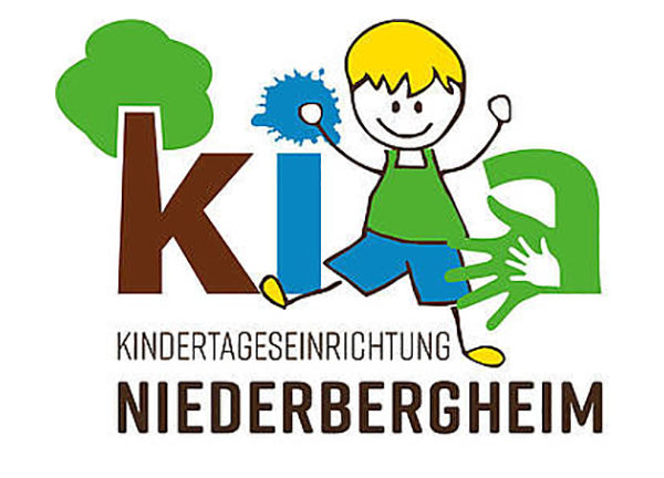 Logo Kita Niederbergheim