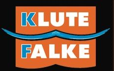 Logo Klute-Falke GmbH