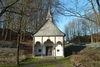 Kreuzkapelle Belecke