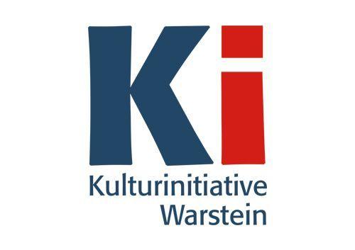 Logo Kulturinitiative