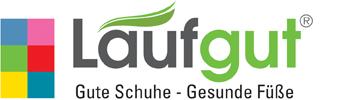 Logo Laufgut